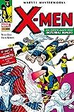 X-Men: Marvel Masterworks Vol. 1