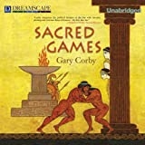 Sacred Games: A Mystery of Ancient Greece