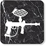 Paintball Guns Packs Review and Comparison