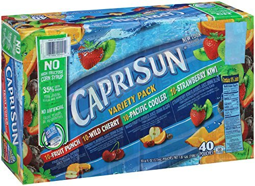 capri-sun-variety-pack-juice-pouches-fruit-punch-strawberry-kiwi-wild-cherry-and-pacific-cooler-6-fl