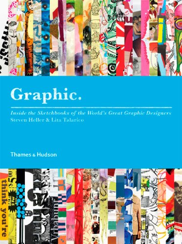 graphic-inside-the-sketchbooks-of-the-worlds-great-graphic-designers