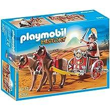 Playmobil - Cuadriga Romana (5391)
