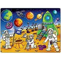 Orchard Toys - Rompecabezas de 26 piezas (versión en inglés)