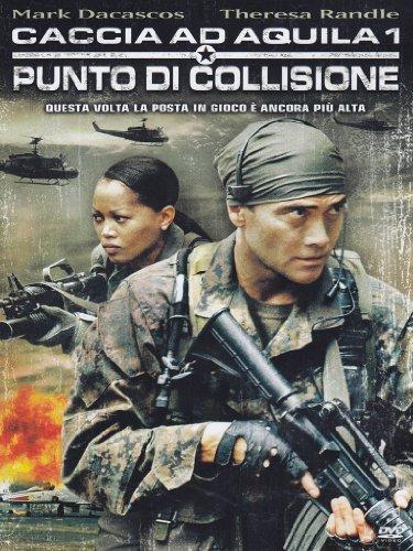 caccia-ad-aquila-1-punto-di-collisione-italia-dvd