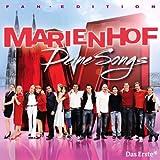 Marienhof-Deine Songs
