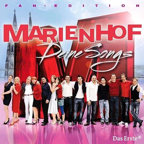 Marienhof-Deine