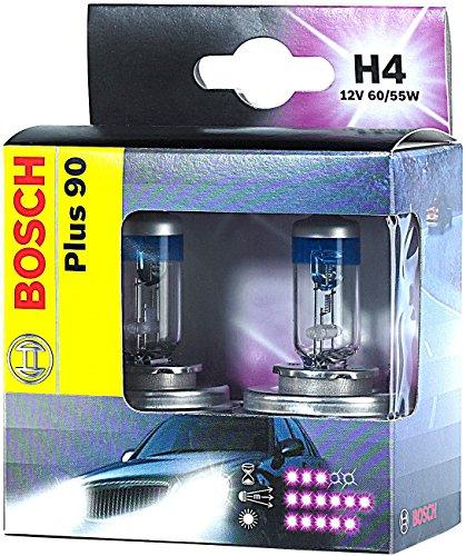 Bosch Plus 90