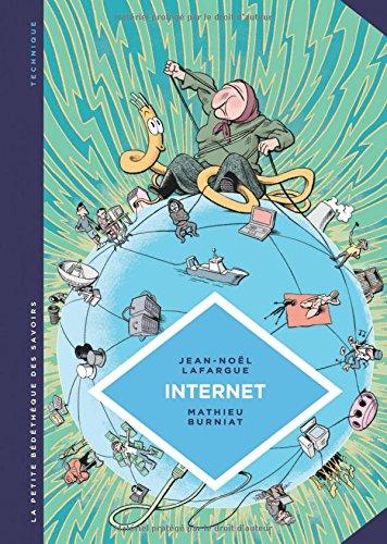 """<a href=""""/node/32646"""">Internet T.17</a>"""