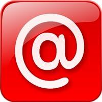 Email Login App