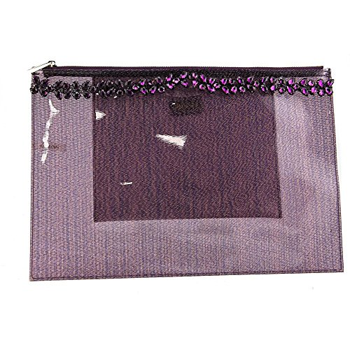 deux-lux-pasha-pouch-women-purple-cosmetic-bag