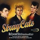 Hollywood Strut [Unreleased]