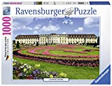 Ravensburger Erwachsenenpuzzle 19878 Schloss Ludwigsburg