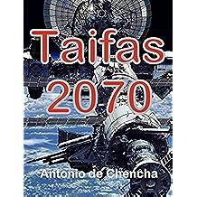 Taifas 2070
