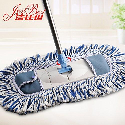pianale-di-legno-mop-per-strizzare-fuori-il-mop-mani-home-pulizia-mop-mop-piatto