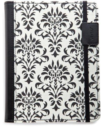 Verso - Versailles Damask - Étui porte-documents pour Kindle et Kindle Paperwhite Versailles