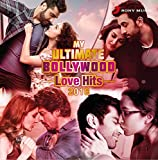 #4: My Ultimate Bollywood Love Hits 2018