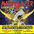 Free the Universe [Deluxe]