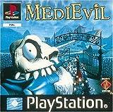 Medievil -