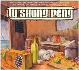 Tu Shung Peng Reggae