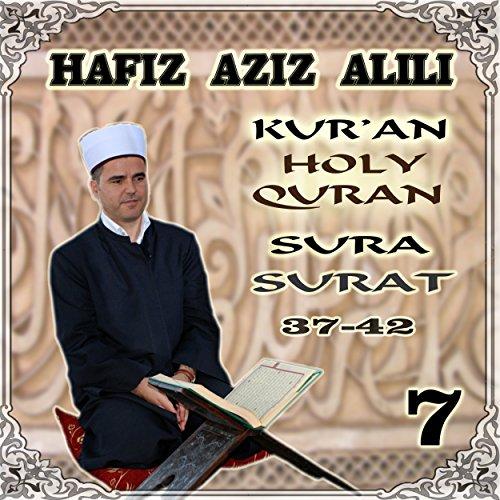 sura-ez-zumer-surah-az-zumar