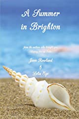 A Summer in Brighton Paperback