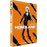 Homeland-L'intégrale de la Saison 7