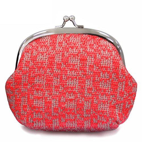 portafoglio donna/ sacchetto di mano di moda/pacchetto Cena-C C