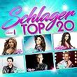 Schlager TOP 20 Vol. 1