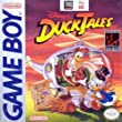 Disney's Duck Tales : La bande � Picsou - Game Boy - Version fran�aise PAL (FAH)