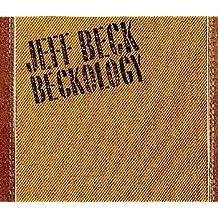 Beckology [Japan]