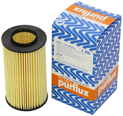purflux-l306-filtro-olio