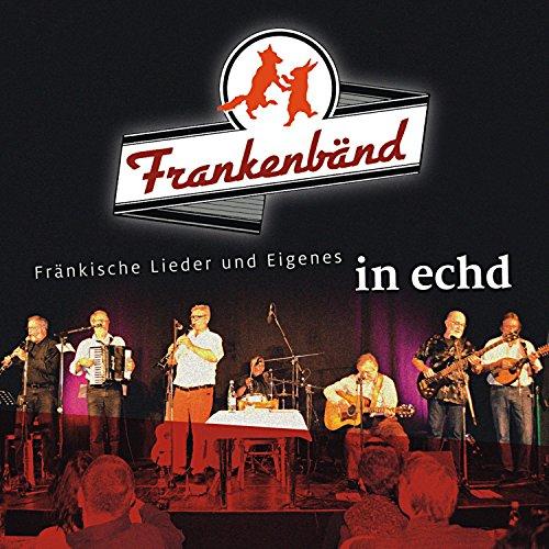 Lieder Club (Club-Lied (Live))
