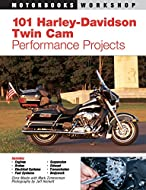 Cruisers such as Harley-Davidsons represent the fastest-growing segment in motorcycle sales and the Twin-Cam engine is used in many of the most popular Harleys on the road today. None of these bikes remains in stock condition. Owners personalize and ...