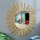Flourish concepts Leaves wall decorative...