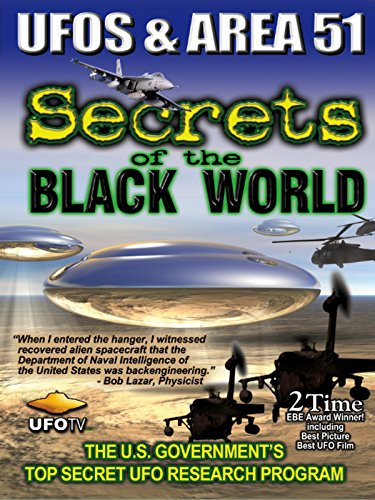 ufos-and-area-51-secrets-of-the-black-world-ov