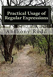 Practical Usage of Regular Expressions: An introduction to regexes for translators