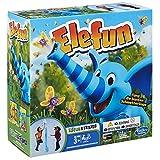 Hasbro-Gaming-Elefun-juego-de-accin-A40921750