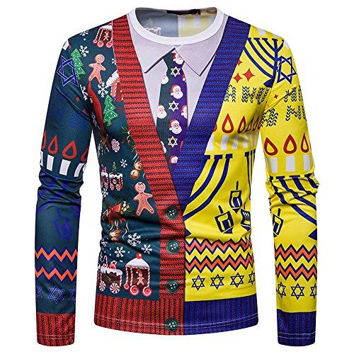 ᐅᐅ】 festtagskleidung für damen und Vergleiche waren gestern - Top ...