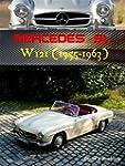 Mercedes 190 SL (The iconic SL, Book...