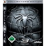 Spider-Man - The Movie 3 Special Edition