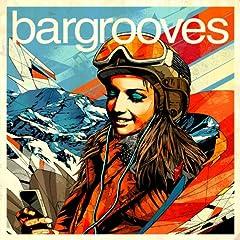 Bargrooves Apr�s Ski 3.0