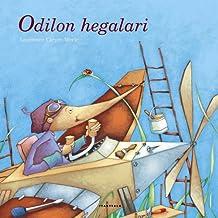 Odilon Hegalari