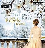 ISBN 3844515887