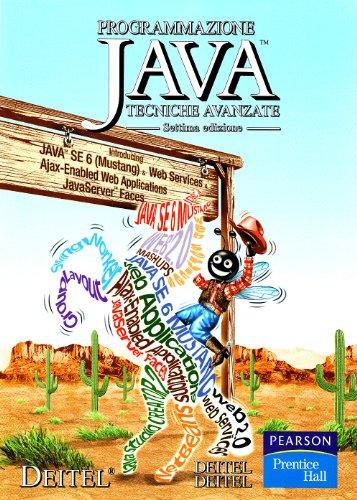 Programmazione Java: 2