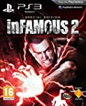 Infamous 2 - �dition collector