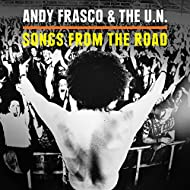 Songs from the Road [Explicit]