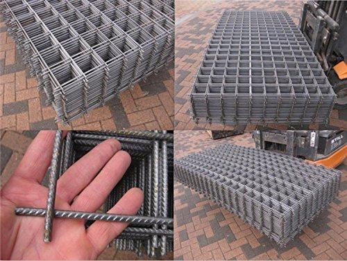 dobuild-steel-concrete-reinforcement-mesh-a142m-36x20m