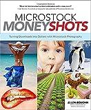 Microstock Money Shots