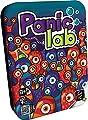 Gigamic - GMPL - Jeux de Société - Panic Lab
