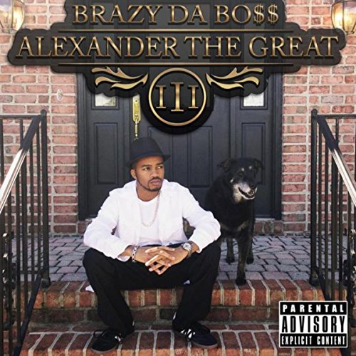 All Dogs Go To Heaven [Explicit]